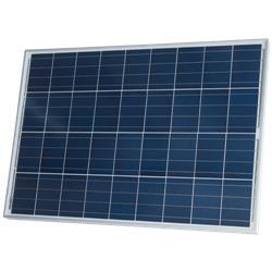 Panel Solar Policristalino 90W - 18V PS-90