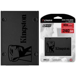 Disco SSD 240GB A400 SATA3 2.5