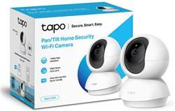 CAMARA IP CLOUD TP-LINK TAPO C200 FULL HD 1080P