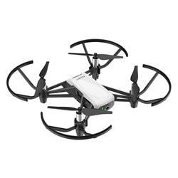 Dron Dji Tello Educativo Tlw004