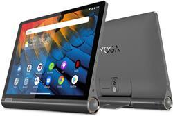 Tablet Lenovo YOGA Yt3 Smart X705f 10'' 4GB 64GB